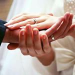 Катехеза 10. Ценность единственного и нерасторжимого брака в свете первых глав книги Бытия