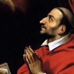 4 ноября — св. Карло Борромео