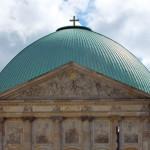 У святой Ядвиги, или существует ли «католический» Берлин