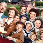Почему Бог хочет, чтобы в семьях было много детей? Часть 1