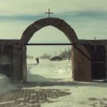 Фильм «Кармелитки из Озерного»
