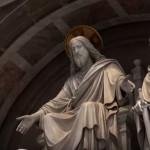 Юбилейный Год Милосердия: традиция