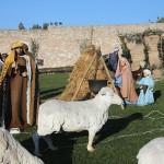 Лодка беженцев превратится в рождественские ясли в Ассизи