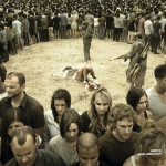 Мартин Шульц: ЕС не может игнорировать преследования христиан