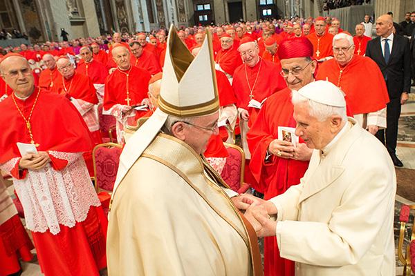 Фото: www.frontierarieti.com