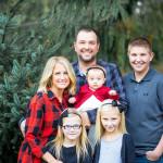 Почему Бог хочет, чтобы в семьях было много детей? Часть 3