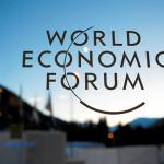 Послание Папы к участникам Всемирного экономического форума в Давосе