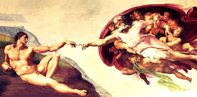 31 января — Концерт «Музыка соборов мира: Ватикан»