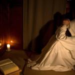 Очарованные молчанием: келья картезианского монастыря