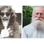 Клаудио Канали: от рок-музыки к григорианскому хоралу