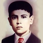 Папа канонизирует 14-летнего мексиканского мученика