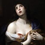 5 февраля — св. Агата