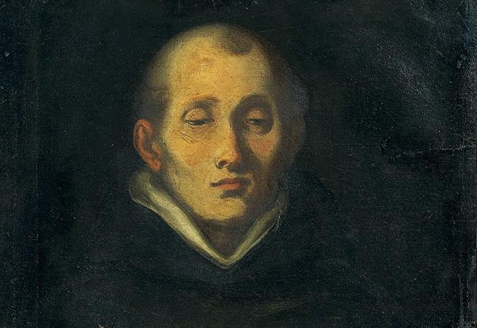 18 февраля — блаж. Иоанн из Фьезоле (Беато Анжелико)