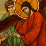 Размышление на I воскресенье Великого поста