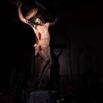 «Распятия» Винченцо Пьетросанти