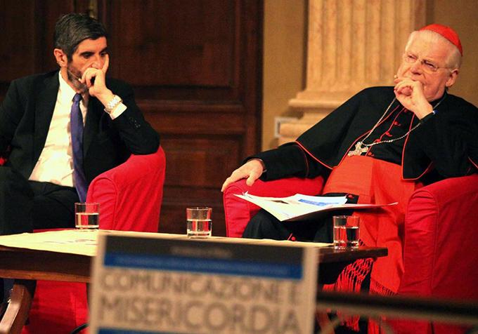Не бояться диалога, или построят ли в Милане мечеть?