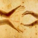 Катехеза 15. Человек как личность становится даром