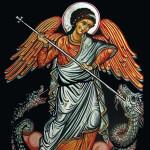 Духовная борьба: сражайся как католик