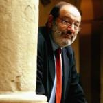 Человек слова: в Милане скончался писатель Умберто Эко
