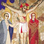 Как обращаться к Богу во время Великого поста?