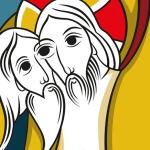 Планы на Великий пост. 5 советов из послания Архиепископа Павла Пецци