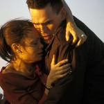 5 фильмов, которые учат нас милосердию