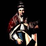 Целестин V: отшельник, ставший Папой