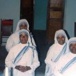 Жизнь после мученичества: что ждет миссию Миссионерок Милосердия в Йемене