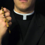 «Гости студии»: беседа о призвании к служению священника