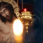 Размышление на I воскресенье Великого Поста для католиков византийского обряда