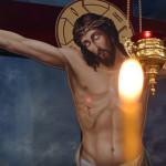 Размышление на II воскресенье Великого Поста для католиков византийского обряда
