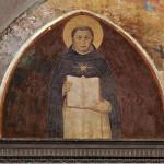 Ангельский Учитель: на земле св. Фомы Аквинского