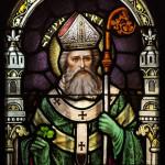 17 марта — св. Патрик