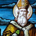Молитва святого Патрика