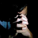 Покаяние и объективность