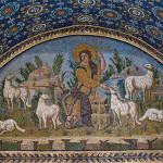 Молитва Папы Пия XII о пастырском призвании