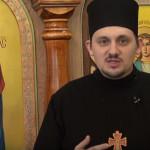 Размышление на Вербное воскресенье для католиков византийского обряда