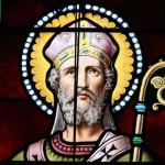 21 апреля — св. Ансельм Кентерберийский