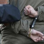 В Италии арестованы подозреваемые в подготовке теракта против Ватикана