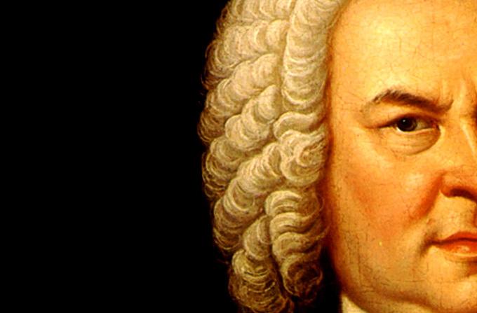 11 мая — Концерт «BACH для баса, флейты и органа» в Москве