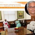 Индийская Конференция Епископов: похищенный в Йемене священник жив
