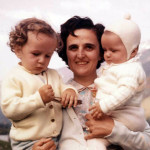 28 апреля – св. Джанна Беретта Молла