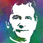 6 способов жить счастливо от св. Иоанна Боско