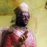 12 апреля — св. Зенон Веронский