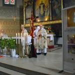 В Польше подтверждено евхаристическое чудо