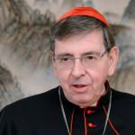 Кардинал Кох: мусульмане — цель христианской миссии, иудеи — нет