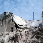 ИГИЛ и угроза христианскому архитектурному наследию