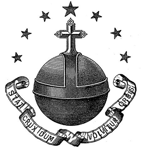 Изображение: www.spiritualite-chretienne.com