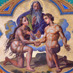 Катехеза 20. Библейское значение познания в брачном сожительстве