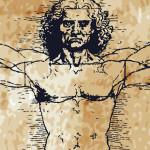 13 следствий единства души и тела